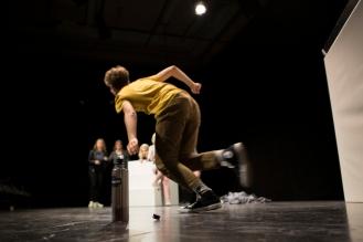 vendsyssel-teater-casper-juel-berg_lowres-23