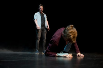 vendsyssel-teater-casper-juel-berg_lowres-43