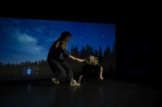 vendsyssel-teater-casper-juel-berg_lowres-55