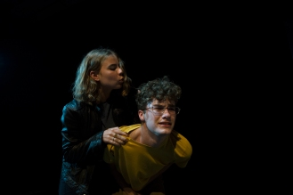 vendsyssel-teater-casper-juel-berg_lowres-56